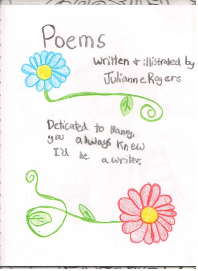 Poems by Juilianne_Page_02
